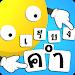 Download findy word 1000+ 31.0.1 APK