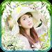 Download photo collage - flower frame 1.3 APK