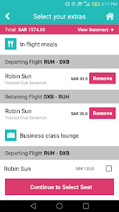 Download flynas طيران ناس 2.0.335 APK