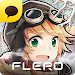 Download 에브리타운 for Kakao 1.91.14 APK