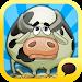 Download 모두의마을 for Kakao 3.2.4 APK