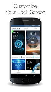Download free Pin Code Lock Screen 9.2.0.1864_master_start_primary_ad APK