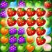 Download fruit harvest match 3 1.1 APK