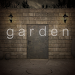 Download 脱出ゲーム garden 1.1.0 APK