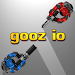 Download gooz io 1.0.14 APK