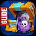 Download guide : clash royale 3.0 APK