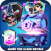 Download guide for clash royal coffre 1.0.0 APK