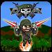 Download guide for mini militia 2 1.1 APK