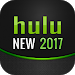 Download guide fot Hulu TV : Free movies 4.0 APK