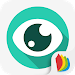 Download iCare-For eye care when Gaming 1.3.1 APK