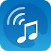 Download iEAST Play 3.0.1.180507.c79ab2 APK