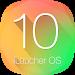Download iLauncher 3.6 APK