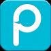 Download iPoll – Make money on surveys 3.15.3 APK