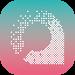 Download indirimDe – Aktüel Ürünler/ İndirim Broşürleri 1.0.5 APK