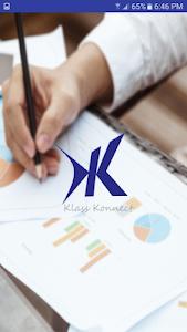 Download kaizen Institute 1.0 APK