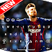 Download keyboard for lionel messi LM10 & HD wallpapers 1.0 APK