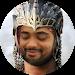 Download Bahubal Photo Editor - बाहुबल 2.0 APK