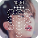 Download kpop lock screen 1.8.35.68 APK