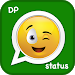Download Whats Up DP - Profile Picture, Status images Photo 3.2 APK