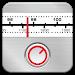 Download miRadio (FM Spain) 4.0.1. Esp. APK