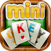 Download miniOKEY Online Okey Oyunu 1.1.8 APK