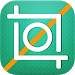 Download no crop square pic for IG 2.3 APK