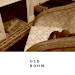 Download old room -Escape from book- 1.6.0 APK