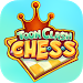 Download Тoon Clash Chess 1.0.7 APK
