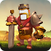 Download photo editor for clash of clans 1.0 APK