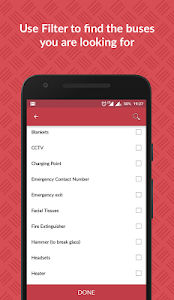 Download redBus - Online Bus Ticket Booking, Hotel Booking 6.7.3 APK
