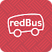 Download redBus - Online Bus Ticket Booking, Hotel Booking 6.8.5 APK