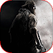 Download Medal OF Honor 1.1 APK