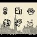 Download sketch city 1.1.12 APK