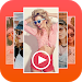 Download Music video - photo slideshow 26 APK