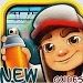 Download tips subway surfers 1.0 APK