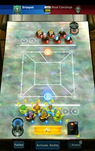 Download tricks:Pokemon Duel 1.0 APK
