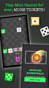 screenshot of verydice version 1.4.11