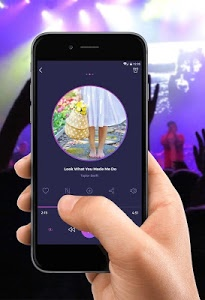 Download video player 3.5.6 APK
