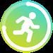 Download winwalk pedometer - walk, run, sweat & win rewards 1.8.10 APK