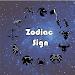 Download zodiac signs daily horoscopes 1.0 APK