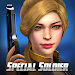 Download SpecialSoldier - Best FPS 3.1.5 APK